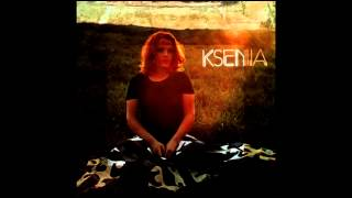 Ksenija Erker - Doci ce dan (1974)