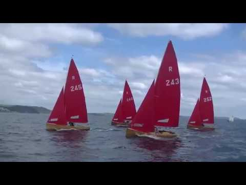 LSC Club Race 13/07/2019