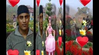 Aitbaar Nehi Karna - Various Artist