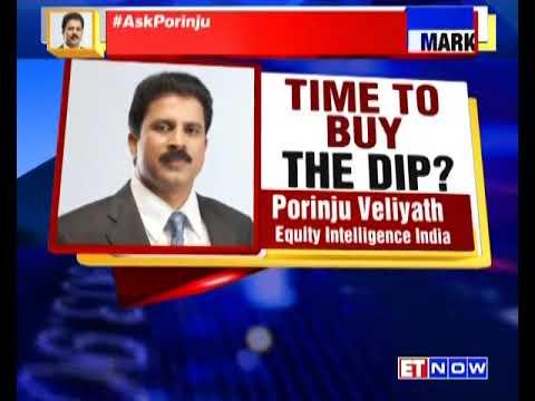 Porinju Veliyath's Investment Advice