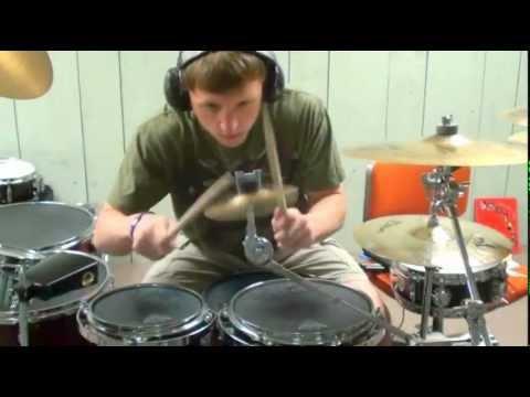 sabian aax splash 6 cymbal review youtube. Black Bedroom Furniture Sets. Home Design Ideas