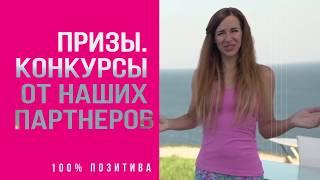 КОМПЛЕКС УПРАЖНЕНИЙ для РУК. Елена Силка