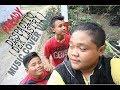 Video Klip Despacito cover Jawa