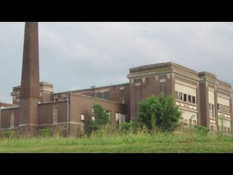 Poverty is Real. Quincy, Illinois Speaks Out.