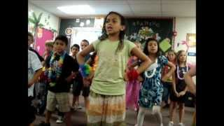 native hawaiians.wmv