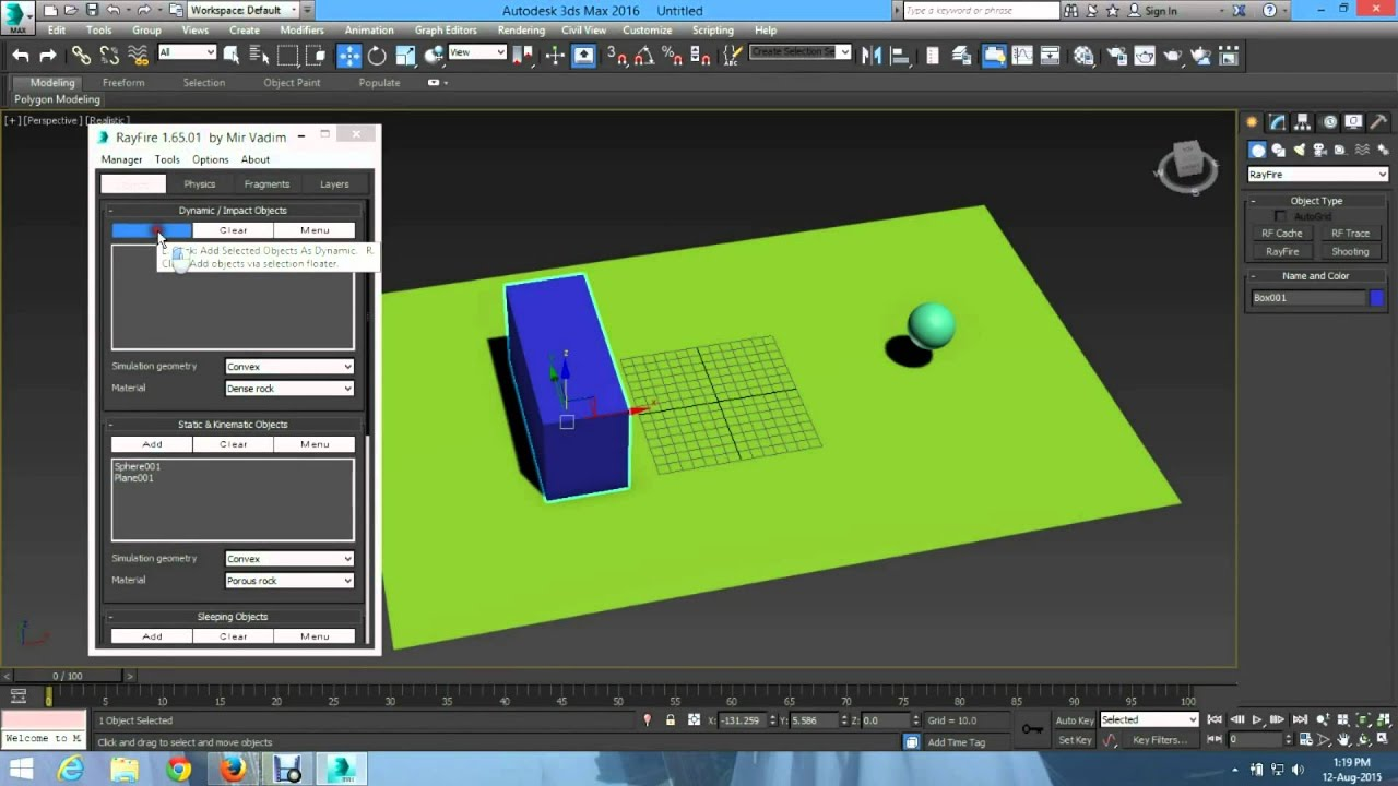3ds max 2014 download free full version
