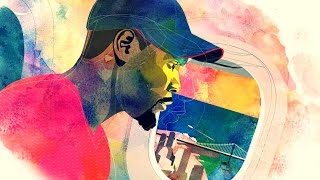 Kevin Durant -  | Remember The Name ᴴᴰ