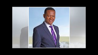 Machakos governor Alfred Mutua not arrested