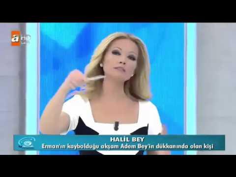 Mero'nun Takımı - Ben Elimi Sana Verdim   O Ses Türkiye Rap   1. Sezon   EXXEN
