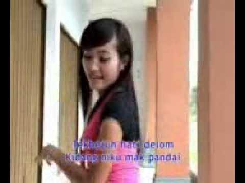 Dup(01)Mikhak Diku