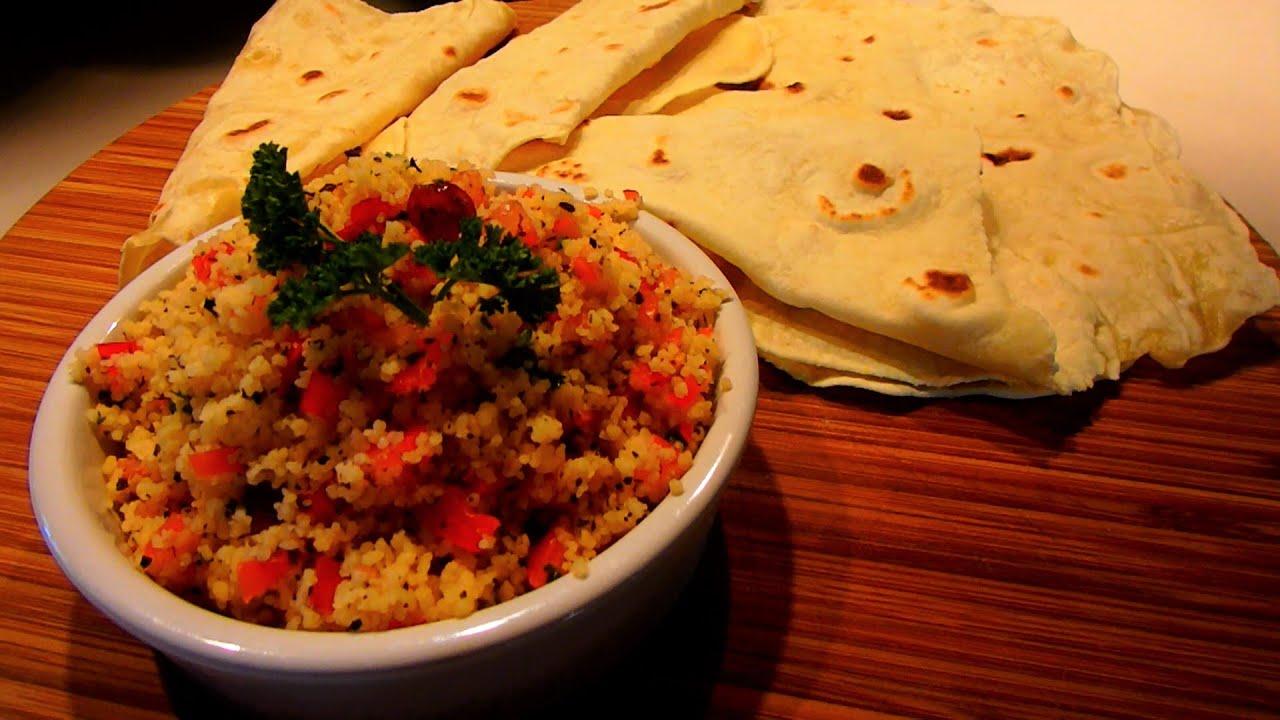 Ливанская кухня рецепты с фото в домашних условиях