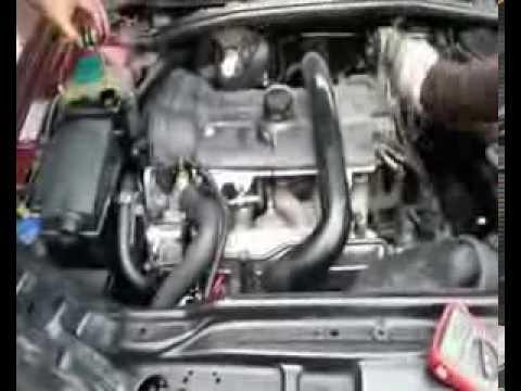 รับซ่อม เกียร์ CVT รถยนต์ทุกชนิด