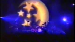 Smashing Pumpkins - Farewell and Goodnight