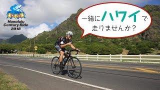 【自転無料車運搬サービスも実施中】 JAL便(ハワイ線)のご利用で本大...