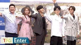 [Full ver.] Lee Hong Gi(이홍기)·SOYOU(소유)