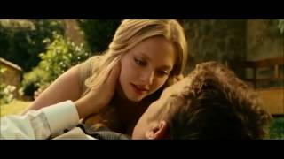 Letters to juliet  Ending scenes Thumb