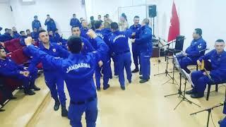 Adana'ya Gel Gidek (Emre Çelik)