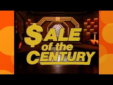 Sale of the Century (May 16, 1985, SYN   #85_0094): Helen/Al/Jan