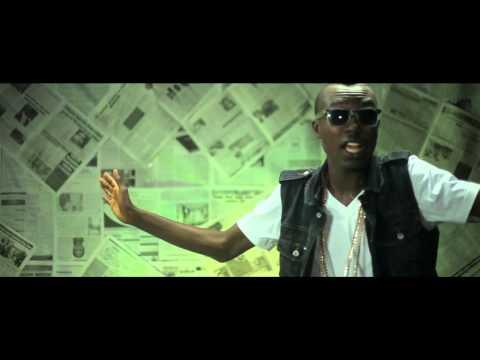 DADIE OPANKA - WO MIA ME (Official Video)