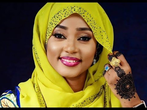 Download TANGARAN  LATEST HAUSA FILM COMPLET  2019