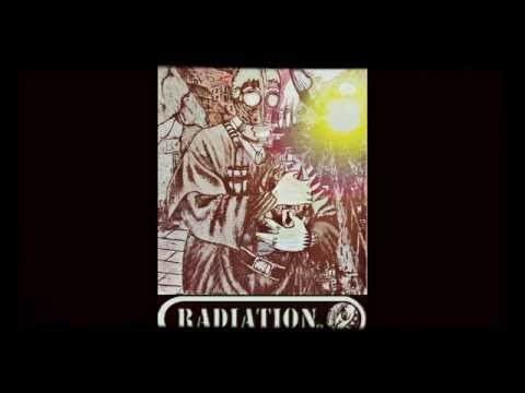 Radiation [RHD] - Reaction