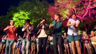 One Direction - Live While We