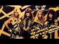 Capture de la vidéo Metal Mythos: Stryper