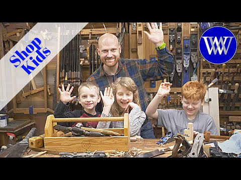 how-to-introduce-kids-to-woodworking