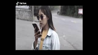 SING PEDE   come soon   bisa di lihat di channel YouTube ARSANA OFFICIAL 
