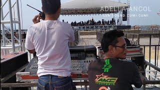 Download Mp3 Cek Sound Cumi Cumi Audio Cak Dodot Adella Live Ancol Jakarta  Bikin Glerr....