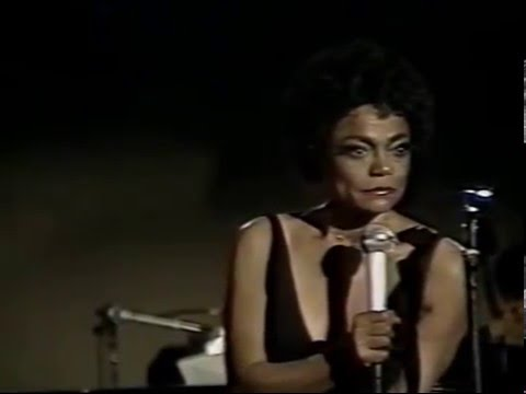 Eartha Kitt, I Want to Be Evil, Guess Who I Saw Today, Leave You, 1977