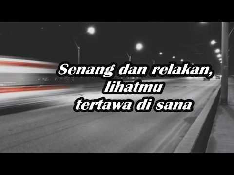 FOR REVENGE - LENTERA (Lyrics)