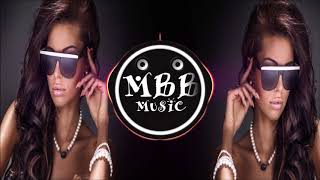 Winter Special 2018 Mix   Best Of EDM Party Electro (MBB Music)