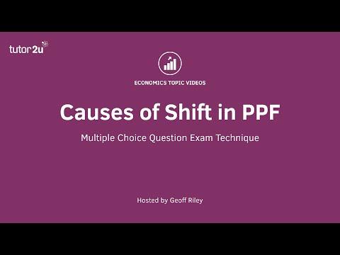 PPF exam video de YouTube · Duração:  3 minutos 26 segundos