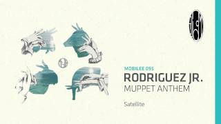 Rodriguez Jr. - Satellite - mobilee095