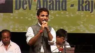 Ye Mera Prem Patra Padhkar