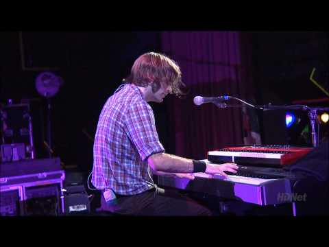 Death Cab for Cutie - I Will Possess Your Heart HD ROCK LIVE Mp3