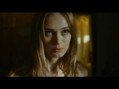 The Last House On The Left 1972 Trailer - YouTube