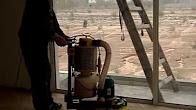Магазин керамической плитки в ростове-на-дону. Задумались о ремонте?. Ищите в интернете: