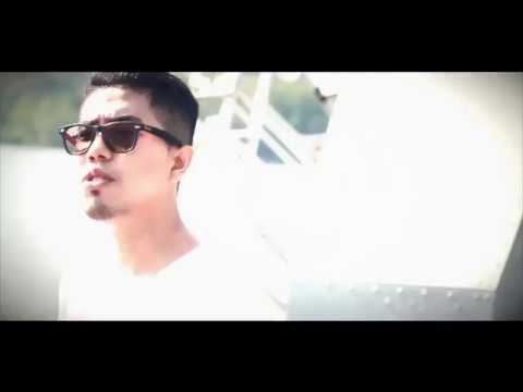 Dzecko - Terima Kasih (Teaser Music Video)