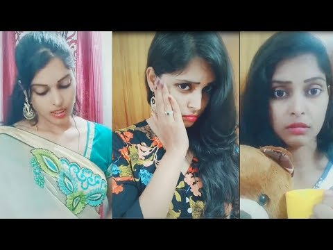 how-is-my-is-dubbing-??-trendy-tiktok-videos-in-telugu|-funny-videos-for-entertainment-|-#tiktok