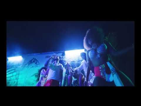 Fuego - Farruko ft El Micha (edit)(Dj Friz) hit 2018