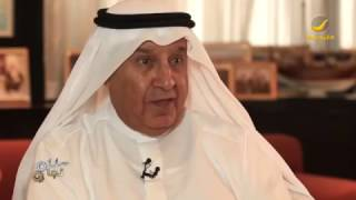 رجل الأعمال خالد راشد الزياني أسس وترأس العديد من الجمعيات الإقتصادية والإجتماعية