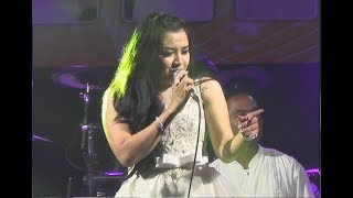 Download lagu Familys Live Tajur Ciledug Debu Debu Jalanan Nita Betung by khuple MP3