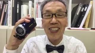ビデオカメラのムービーをブルーレイに焼くのは難しい? 【足立区/葛飾区 綾瀬・亀有 相談に乗る印刷屋 プリンティ】 ブルーレイ 検索動画 26