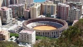 My Choice - Ernesto Lecuona: Spanish Suite, Andalucia