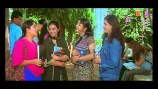 Video Hum Na Jaibe Balam [ Bhojpuri Video Song ] Pandit Ji Batain Na Biyah Kab Hoyee download MP3, 3GP, MP4, WEBM, AVI, FLV Februari 2018