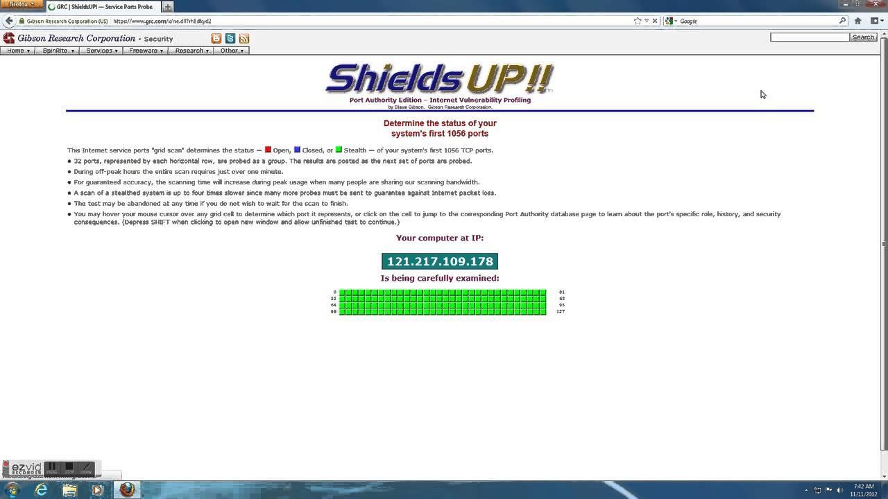 Dudas sobre tu PC? Estas webs van directo a tus favoritos!