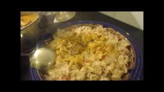 Repeat youtube video Tiaba Saliha - Rfiessa 15-04-2013