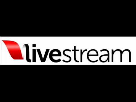 Livestram